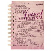 Jewel Writer's Journal