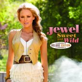 Sweet And Wild Deluxe Autographed CD